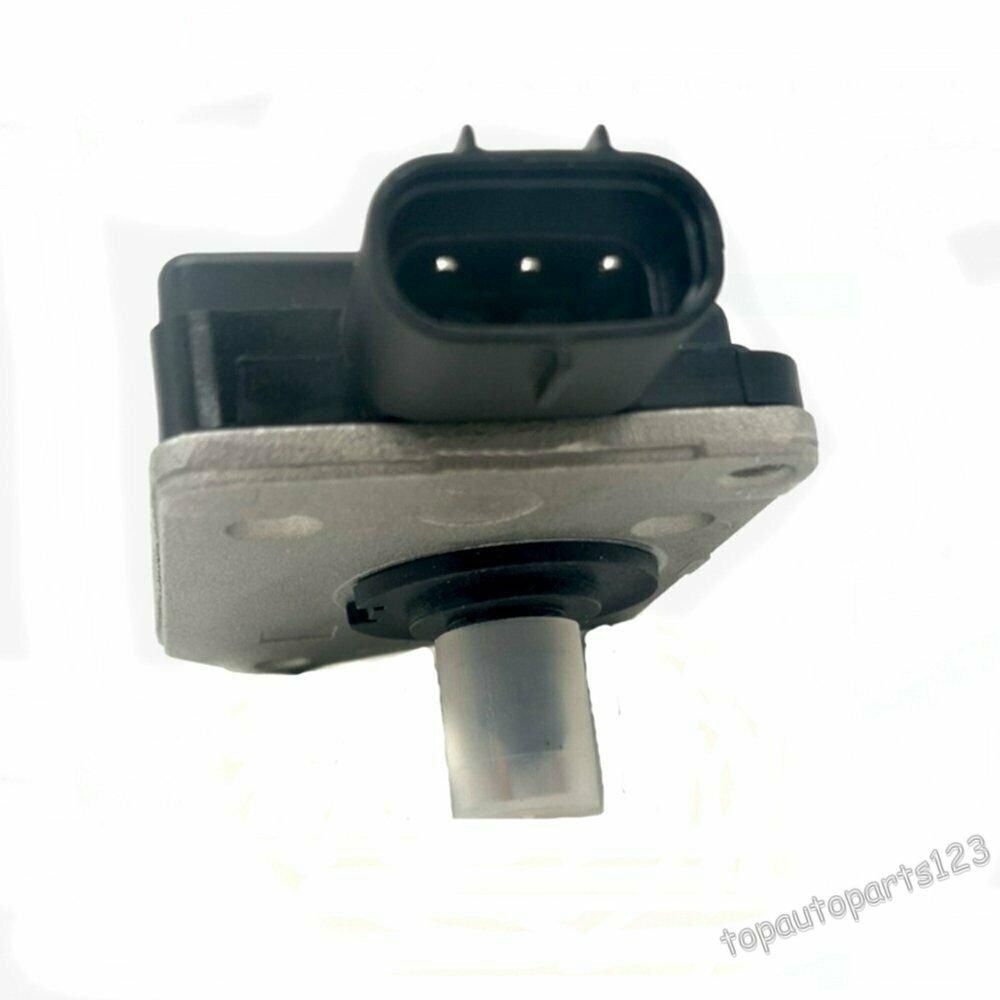 New Mass Air Flow Sensor MAF for 95-97 Toyota Tacoma 4Runner T100 2.7L 2.4L L4