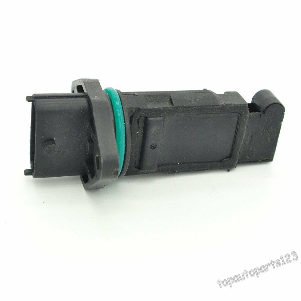 New Air Flow Meter MAF Sensor fits Ferrari 360 3.6L V8 MG Rover Honda 0280218012
